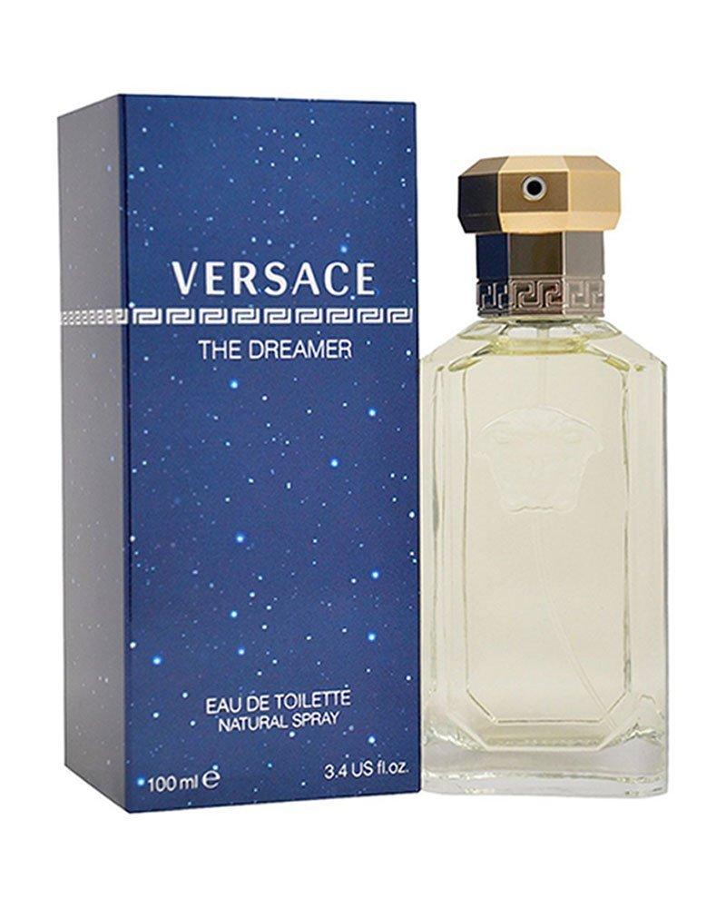 Versace the dreamer profumo