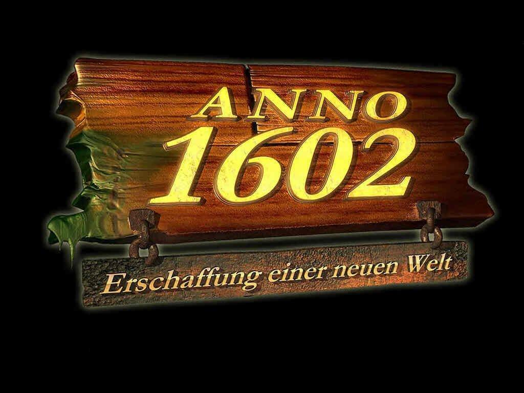 Anno1602