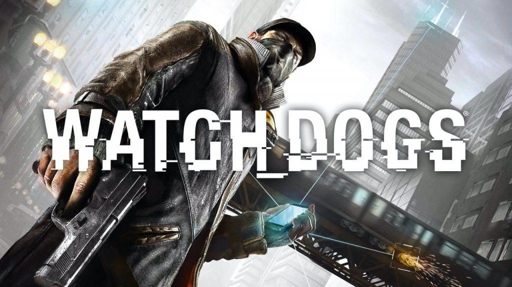 Watch-Dogs-gratis